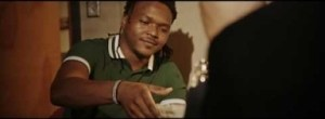 Video: Young Nudy – One Dolla
